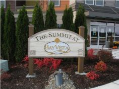 The Summit at Bay Vista